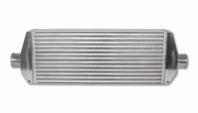 "Vibrant Performance Intercooler, 30""W x 9.25""H x 3.25"" Thick"