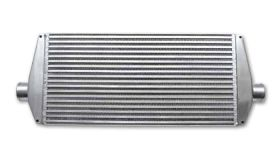 "Vibrant Performance Intercooler, 33""W x 12""H x 3.5"" Thick"