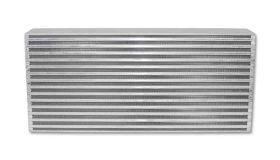 "Vibrant Performance Intercooler Core, 22""W x 9.85""H x 4"" Thick"