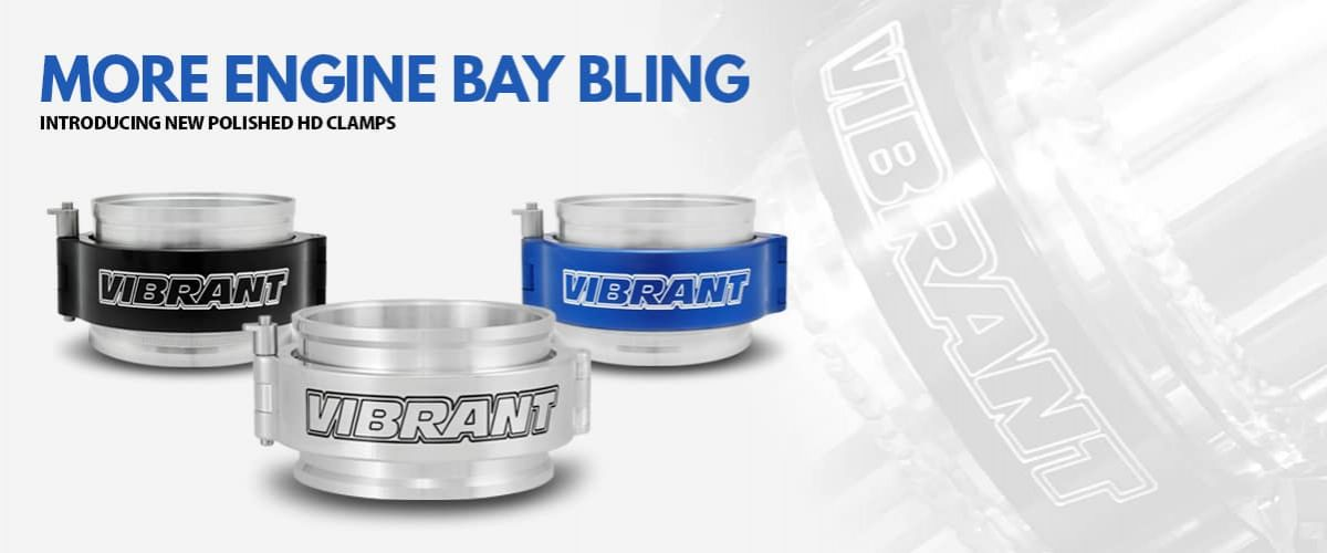 https://vibrant-parts.com/clamping-systems