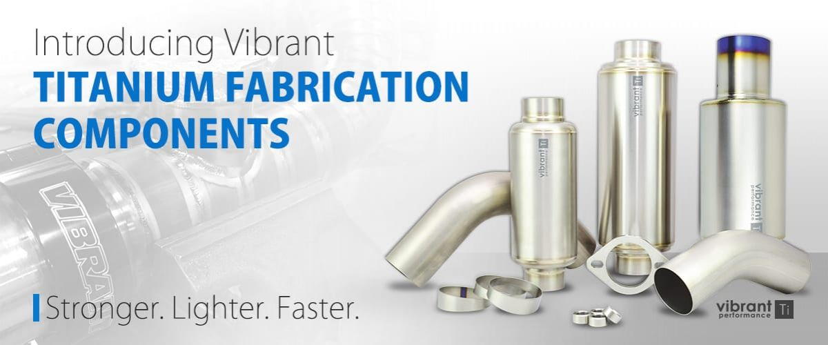 https://vibrant-parts.com/titanium